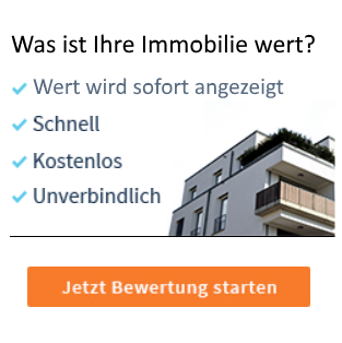 Kostenlose Immobilienbewertung
