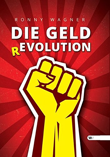 Geld(R)evolution