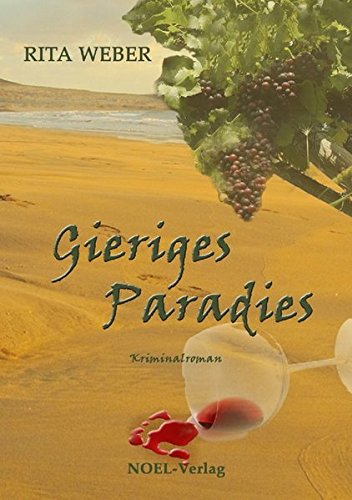 Gieriges Paradies