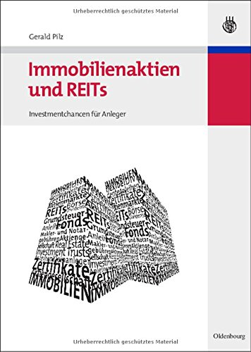 Immobilienaktien und REITs: Investmentchancen für Anleger